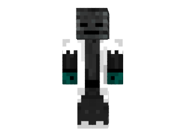 Wither-op-skin.png