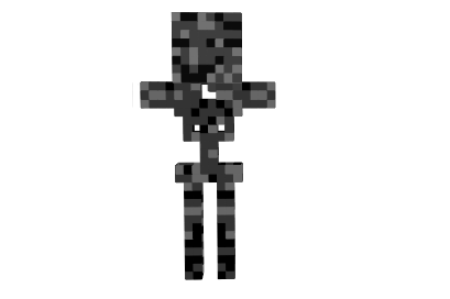 Wither-skeleton-skin-1.png