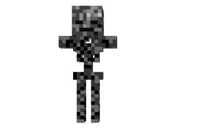 Wither-skeleton-skin.png