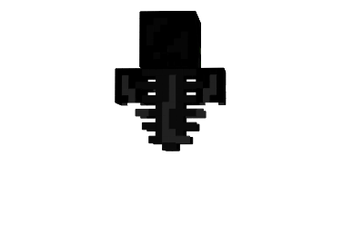 Wither-skin-1.png