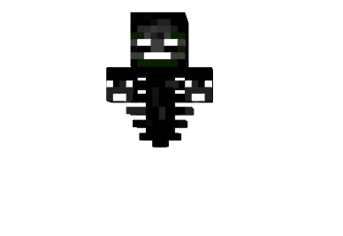 Wither-skin.png