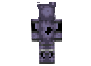 Withered-bonnie-skin-1.png