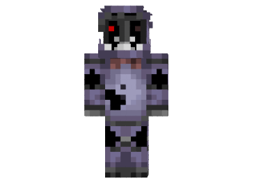 Withered-bonnie-skin.png