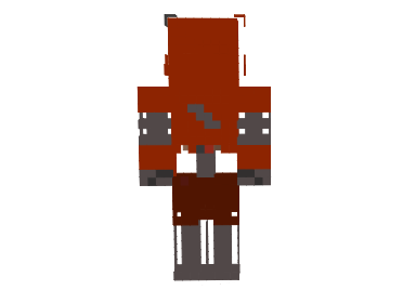 Withered-foxy-skin-1.png