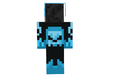 Witherskull-skin-1.png