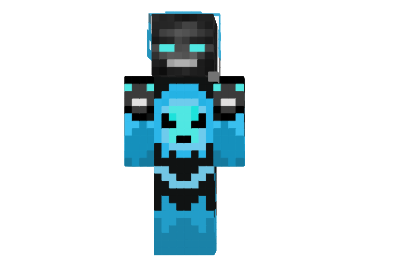 Witherskull-skin.png