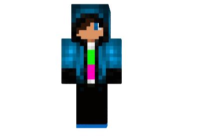 Wizardhax-hoodie-skin.png