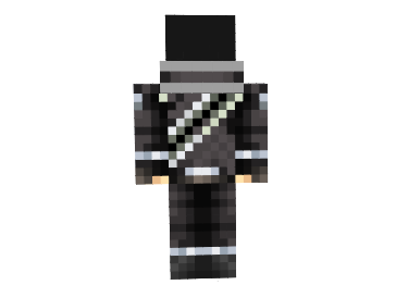 Wolf-dread-skin-1.png