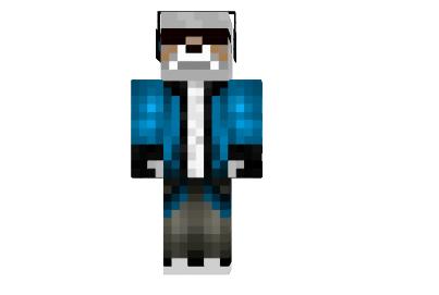 Wolf-hoodie-skin.png
