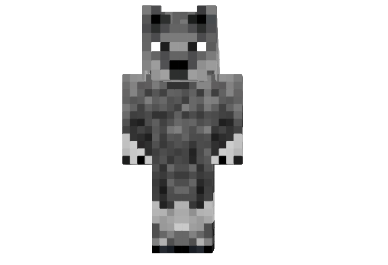 Wolf-skin.png