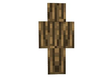 Wood-camo-skin-1.png
