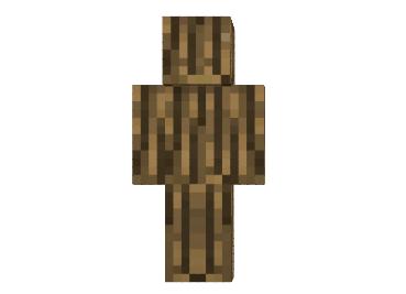 Wood-camo-skin.png