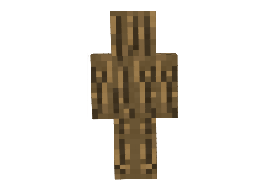 Wood-skin-1.png