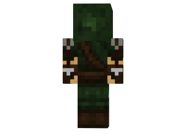 Woodland-hunter-skin-1.png