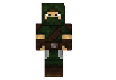 Woodland-hunter-skin.png