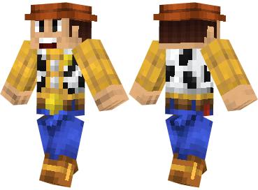 Woody-Skin.png