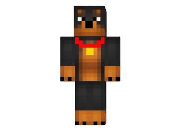 Woof-dog-skin.png