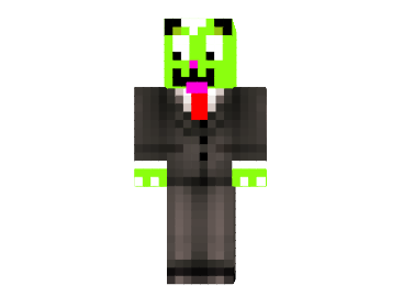 Worker-kitty-skin.png