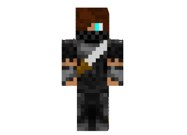 Wouter-skin.png