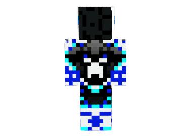 Wreckster-skin-1.png