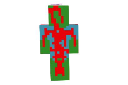 X-treeeme-bloody-zombie-skin-1.png