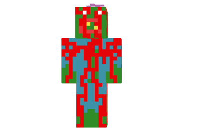 X-treeeme-bloody-zombie-skin.png