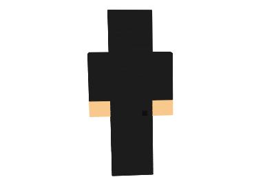 Xavior-taxedo-skin-1.png