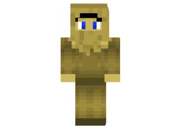 Xk-sandman-skin.png