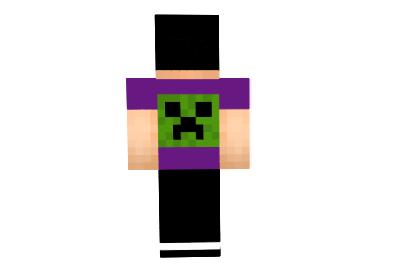 Xxslyfoxxx-skin-1.png