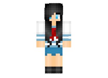 Yandere-school-girl-skin.png