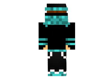 Yannick-gamed-skin-1.png