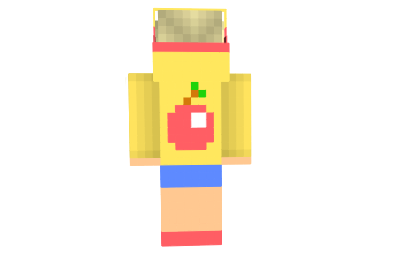 Yellow-apple-girl-skin-1.png