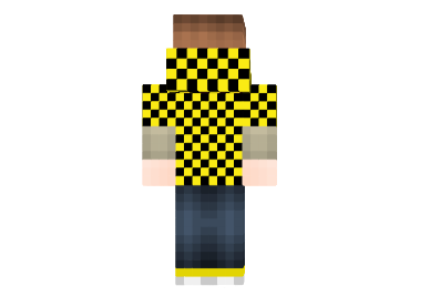 Yellow-bajancanadian-skin-1.png