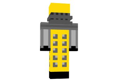 Yellow-dalek-skin-1.png