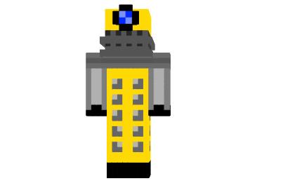 Yellow-dalek-skin.png