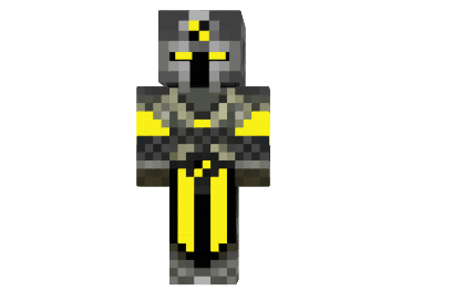 Yellow-knight-skin.png