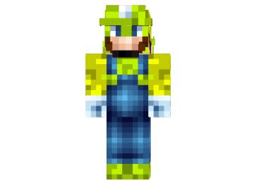 Yellow-mario-skin.png