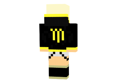 Yellow-monster-girl-skin-1.png