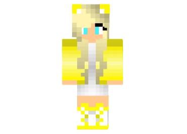 Yellow-panda-skin.png