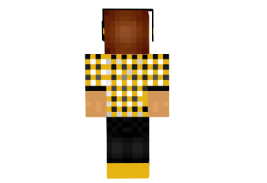 Yellow-teen-skin-1.png