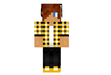 Yellow-teen-skin.png
