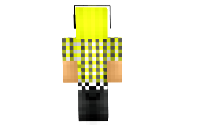 Yellowfreak-skin-1.png