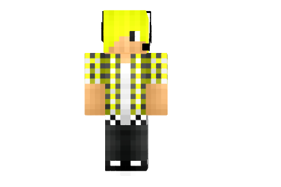 Yellowfreak-skin.png
