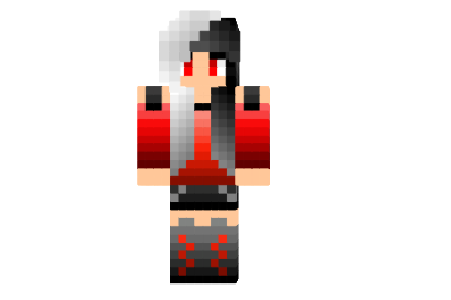 Ying-yang-girl-skin.png