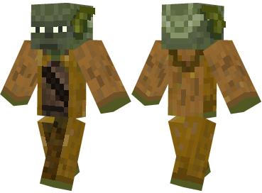 Yoda-Skin.png
