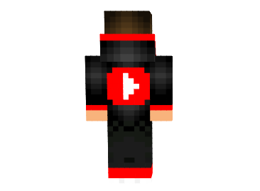 Youtube-child-skin-1.png
