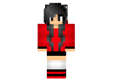 Youtube-girl-skin.png