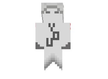 Youtube-gohst-skin.png