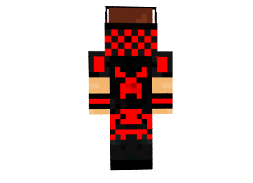 Youtube-recording-guy-skin-1.png