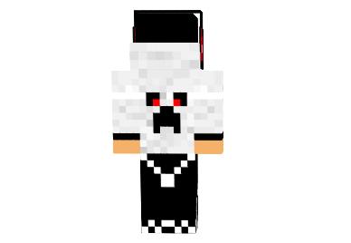 Yoyassin4ever-skin-1.png